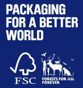 What is FSC certification?