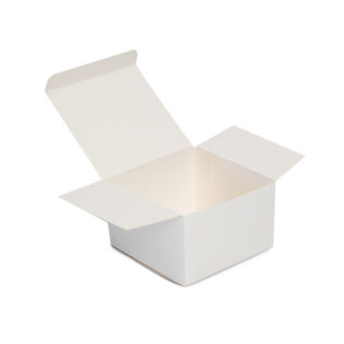 Business Card Box  – BC250 – Holds 250 cards (Bundle of 50)