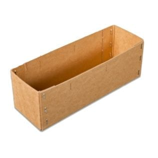 Spare Parts Box  (Bundle of 10)