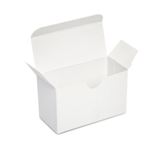 Business Card Box – BC50 – Holds 50 cards (Bundle of 50)