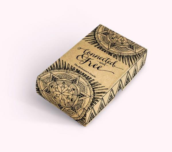 Custom Packaging that is Beautiful