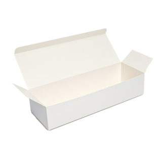 Business Card Box – BBC500-2  Holds 500 cards (Bundle of 50)