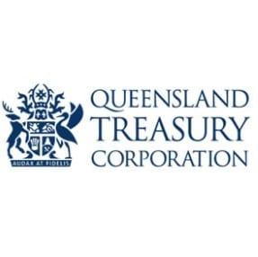 Queensland Treasury