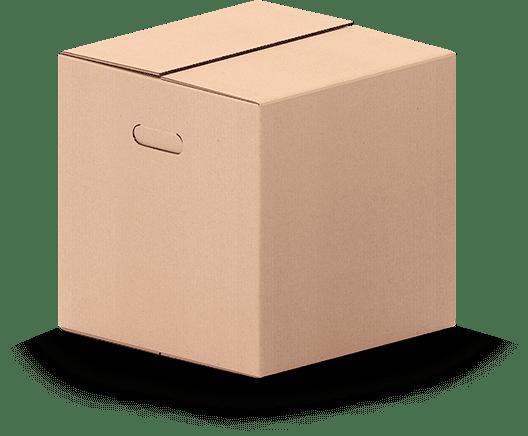 Pharmaceutical packaging, Pakko