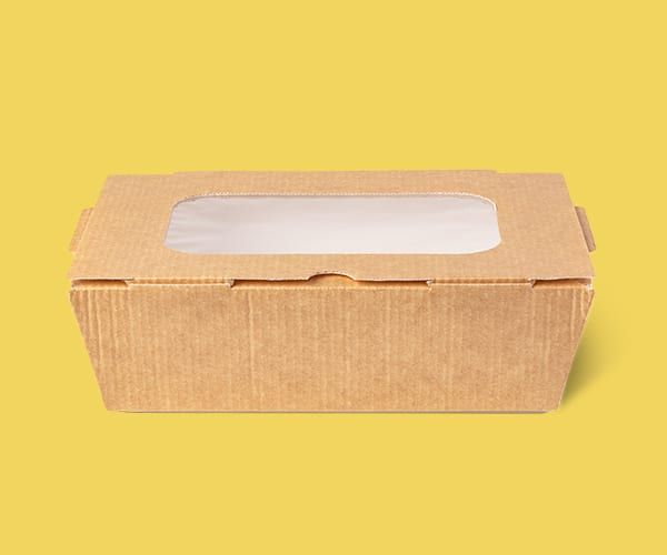 custom packaging australia, Pakko