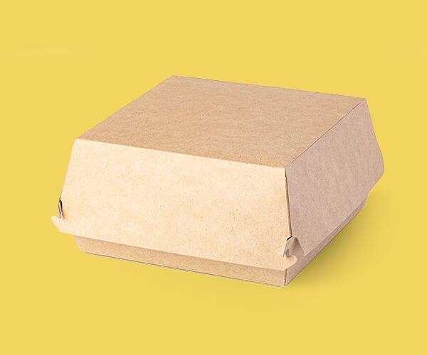 Australian Made Packaging, Pakko