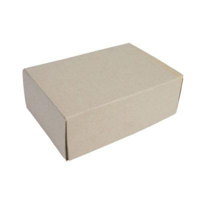 Small Mailer Box
