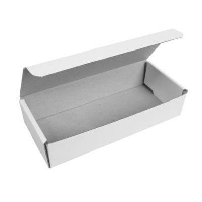 Spec Box