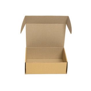 Small Mailer Box Recycled (Bundle of 25)