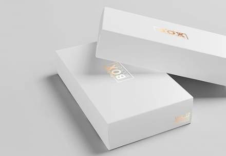 photography boxes packaging australia