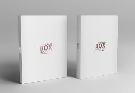 packaging for professional photographers australia