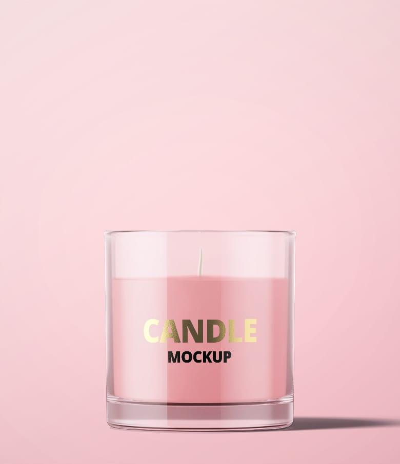 candlesmock1