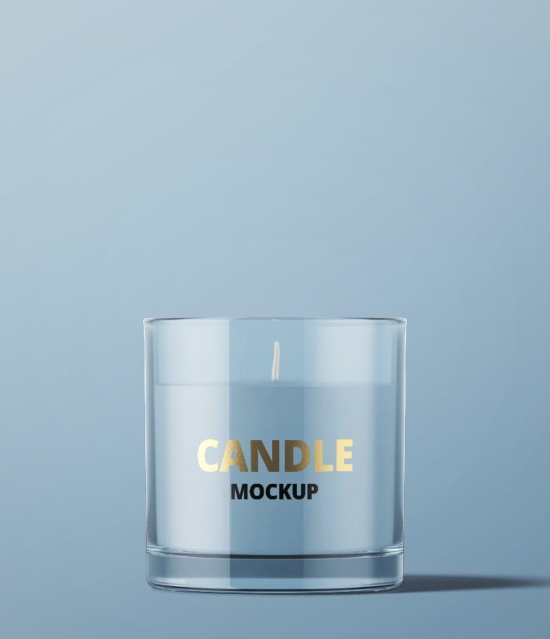 candlesmock2