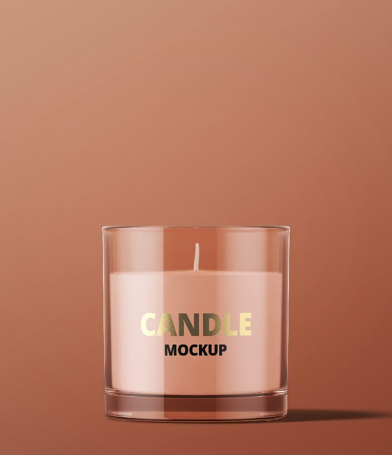 candlesmock3