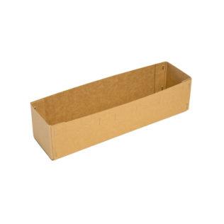 Spare Parts Box  Single Compartment (Bundle of 10)