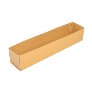 Spare Parts Box  (Bundle of 10)