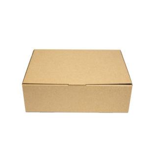Large Mailing Box  Brown (Bundle of 25)