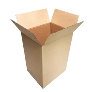 RSC Packing Carton – Twin Flute (Bundle of 25)