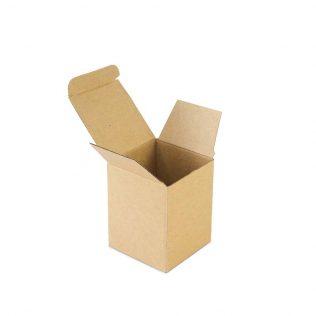Medium Candle Box (Bundle of 25)