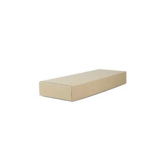 TSW Large Mailing Box Brown (Bundle of 25)