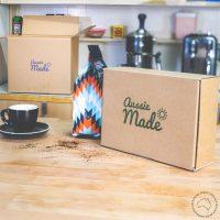 online custom designed packaging - IDP