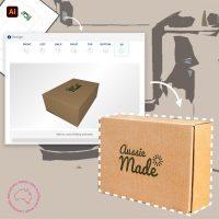IDP Online Design Software for Packaging